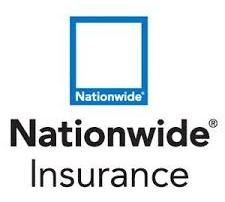 Louisville Nationwide insurance