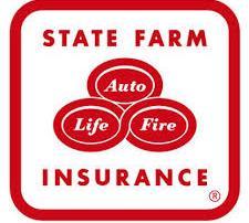 Louisville State Farm Insurance