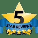 Rodriguez Reviews