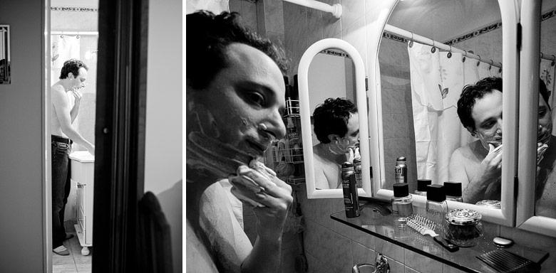 Fotoperiodismo de boda Rodriguez Mansilla (76)