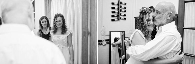 Fotoperiodismo de boda Rodriguez Mansilla (67)