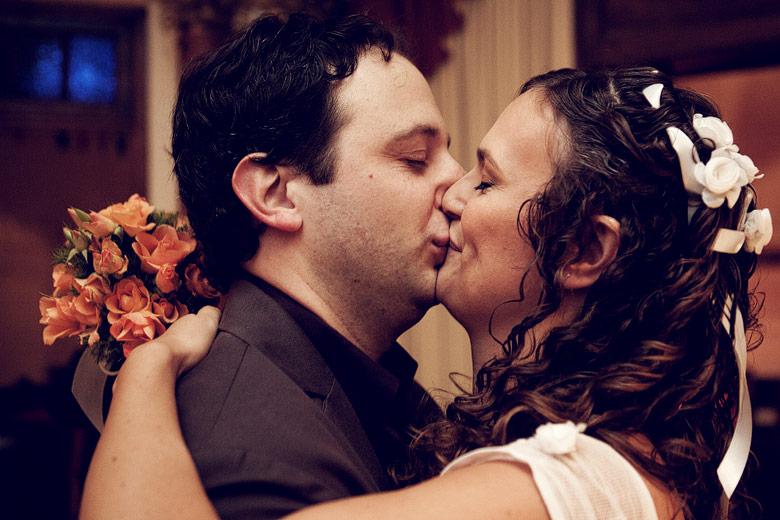 Fotoperiodismo de boda Rodriguez Mansilla (65)
