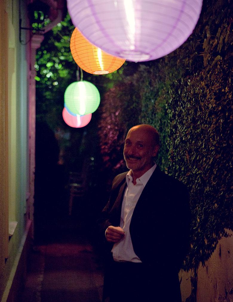 Fotoperiodismo de boda Rodriguez Mansilla (62)