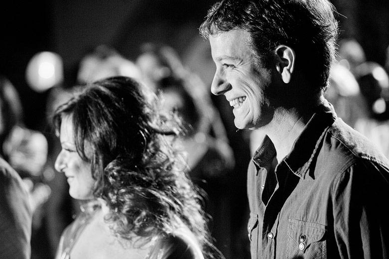 Fotoperiodismo de boda Rodriguez Mansilla (57)