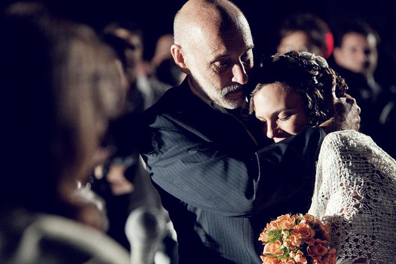 Fotoperiodismo de boda Rodriguez Mansilla (55)