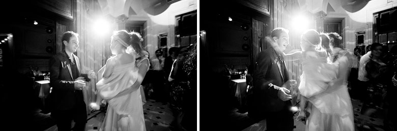 Fotoperiodismo de boda Rodriguez Mansilla (38)