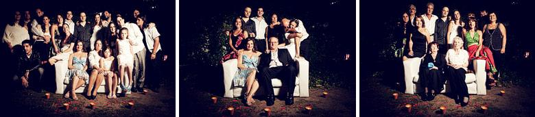 Fotoperiodismo de boda Rodriguez Mansilla (30)