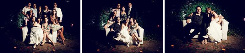 Fotoperiodismo de boda Rodriguez Mansilla (27)
