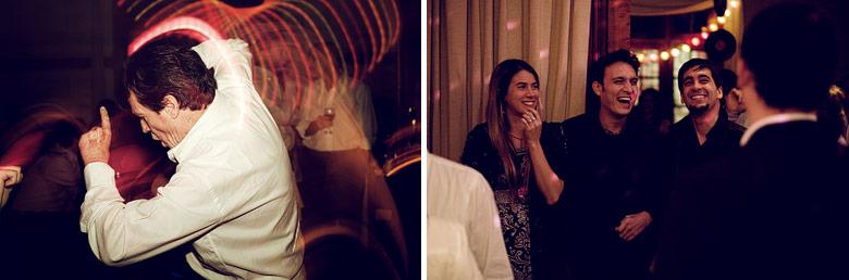 Fotoperiodismo de boda Rodriguez Mansilla (22)