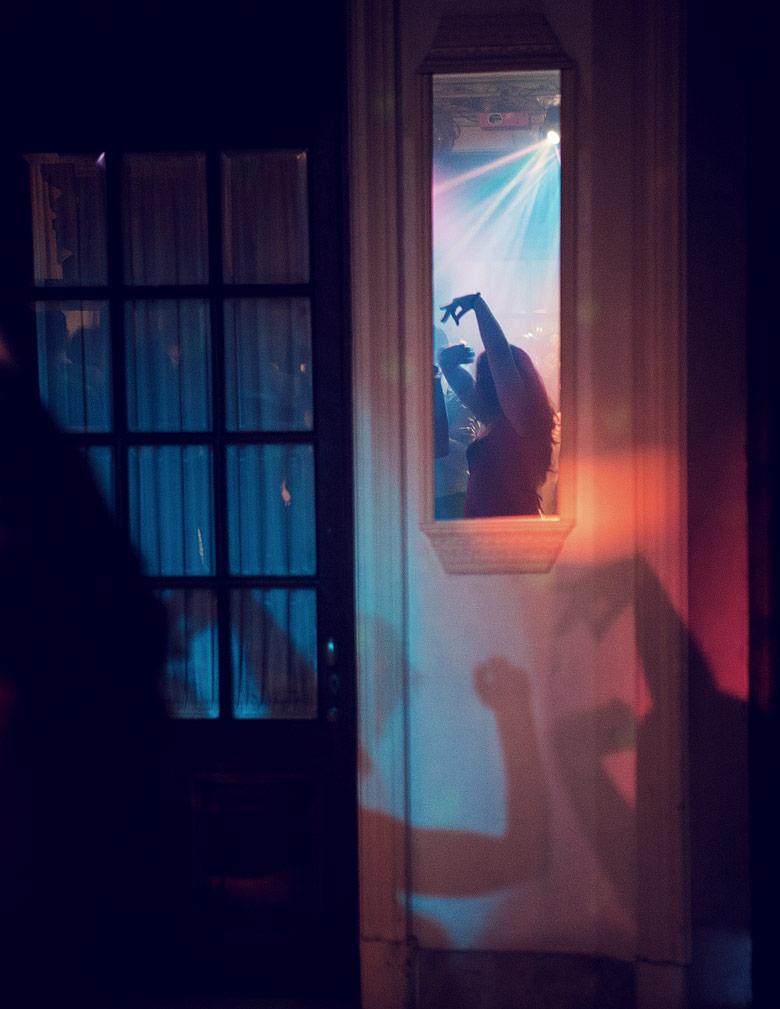 Fotoperiodismo de boda Rodriguez Mansilla (20)