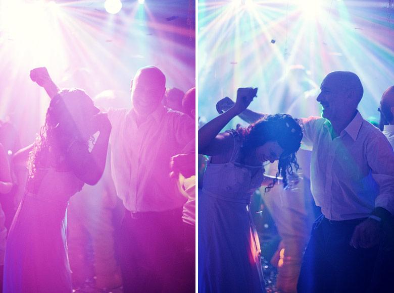 Fotoperiodismo de boda Rodriguez Mansilla (13)