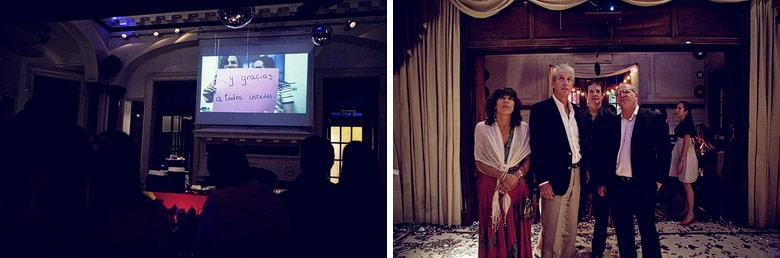 Fotoperiodismo de boda Rodriguez Mansilla (3)