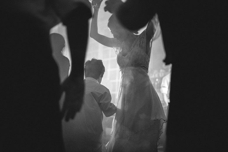 Fotografia creativa de bodas Buenos Aires Argentina