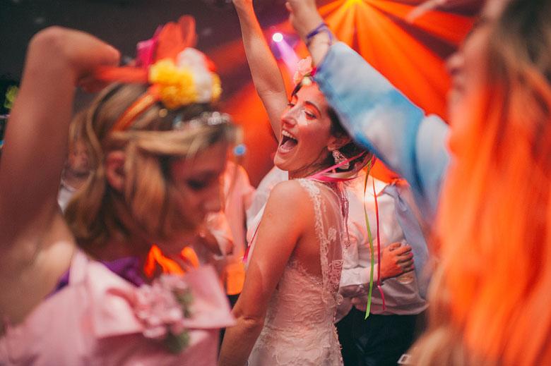 boda en Finca Madero Salon El Ombu
