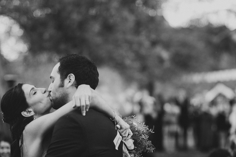 Wedding photography Buenos Aires
