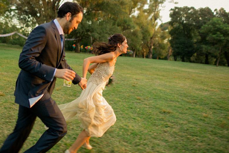Fotografo de casamiento en Argentina