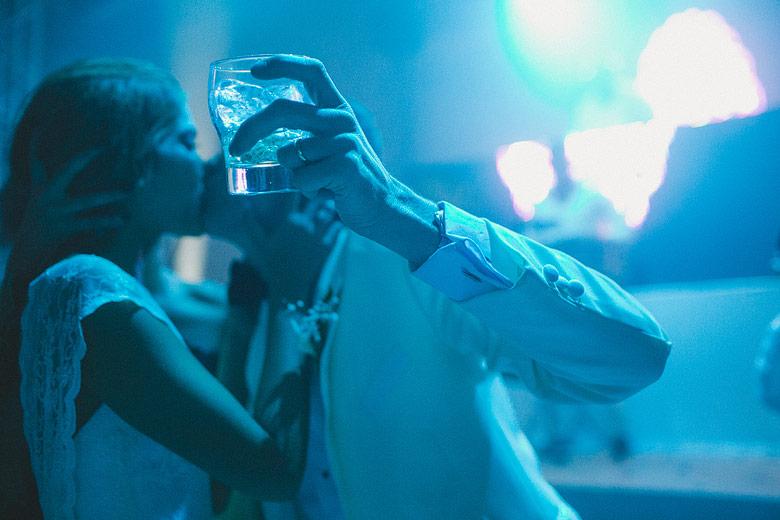 Fotoperiodismo de boda en matrimonio en Cartagena de Indias