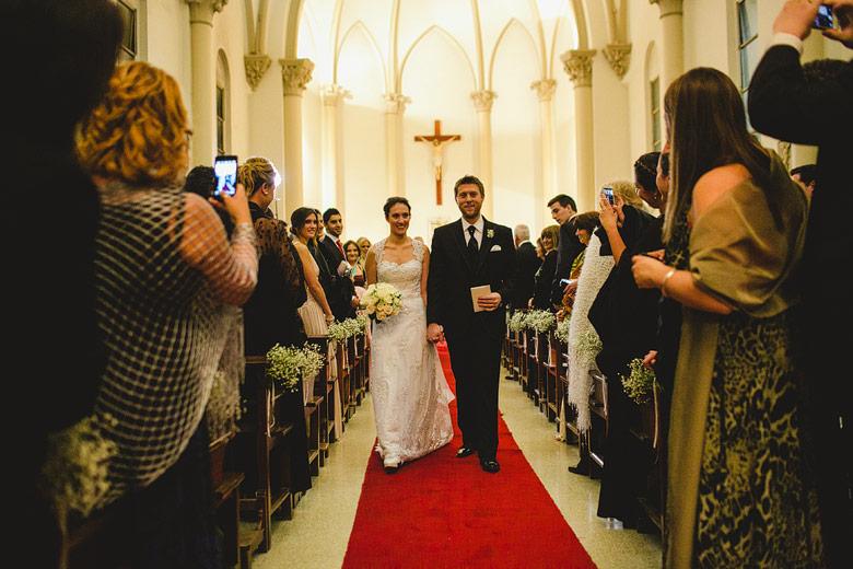 Vestido de novia de Laurencio Adot