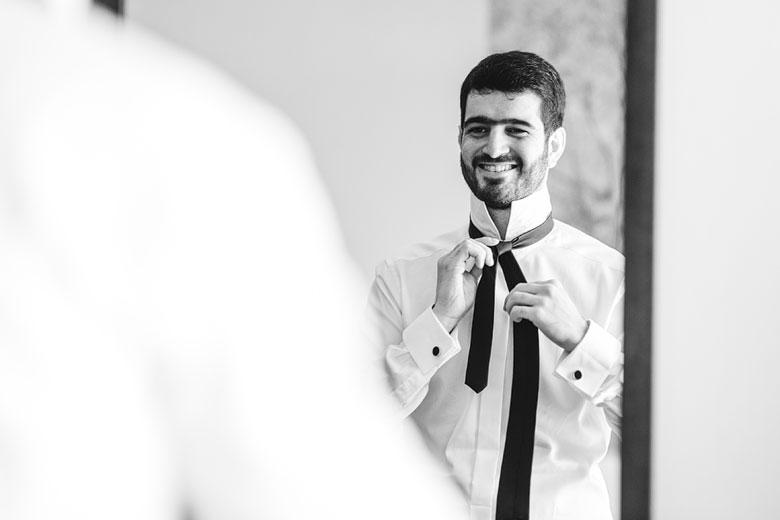 fotografo de bodas judio