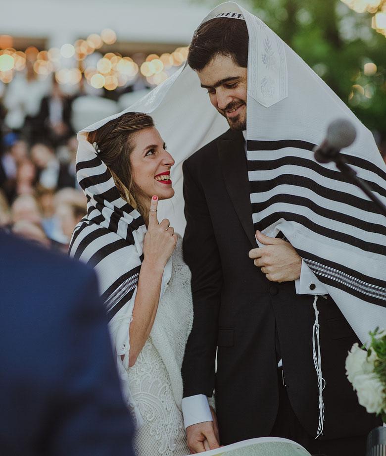 casamiento en la jupa