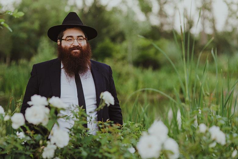 fotografo casamiento judio buenos aires