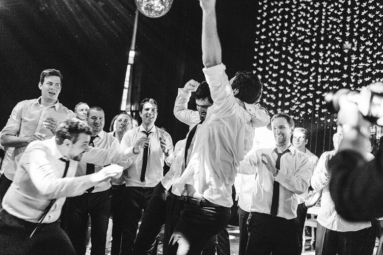 boda judia en astilleros milberg