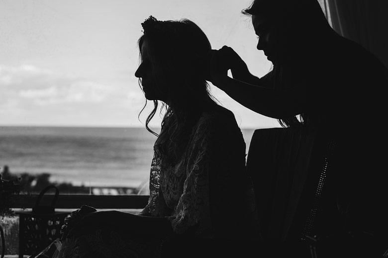 fotografia artistica de casamiento en san clemente del tuyu