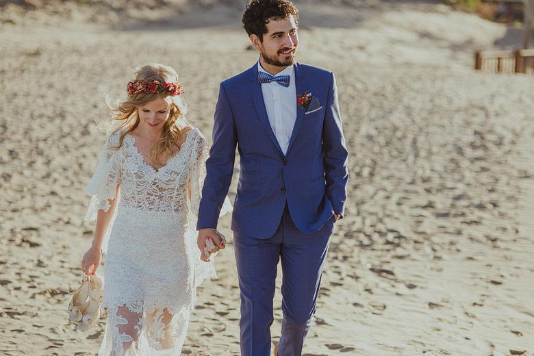 fotos candid en casamiento