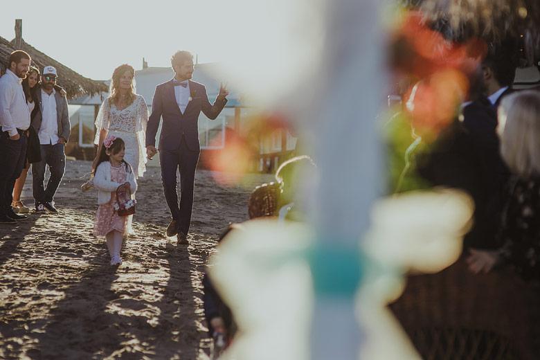 casamientos romanticos en buenos aires