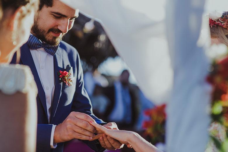 bodas de dia en argentina