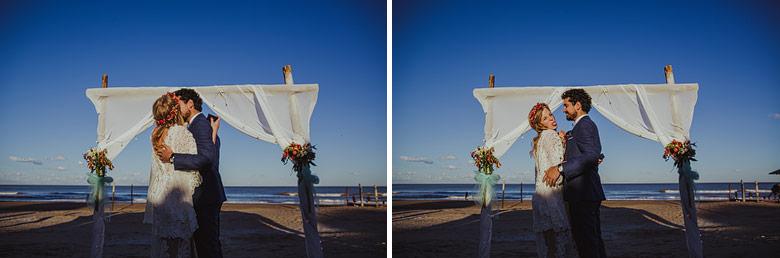 fotos copadas de casamiento