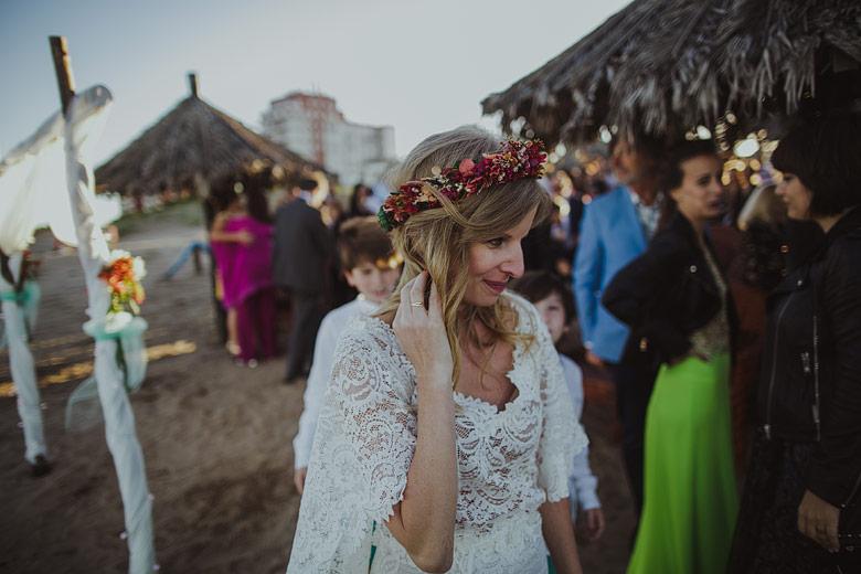 candid wedding photographer argentina