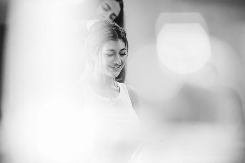 fotos diferentes de casamientos en buenos aires