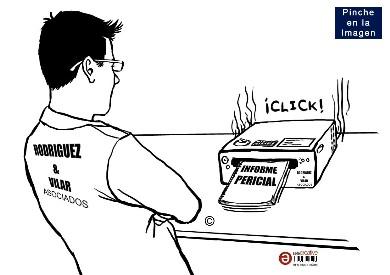 Manual Jurídico-Pericial