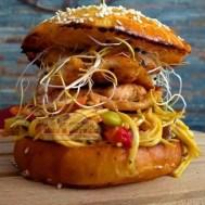 le shaolin-burger-rodscoffee-la -burgeraie-copyright