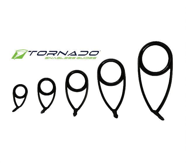 Tornado Spinning-2.jpg