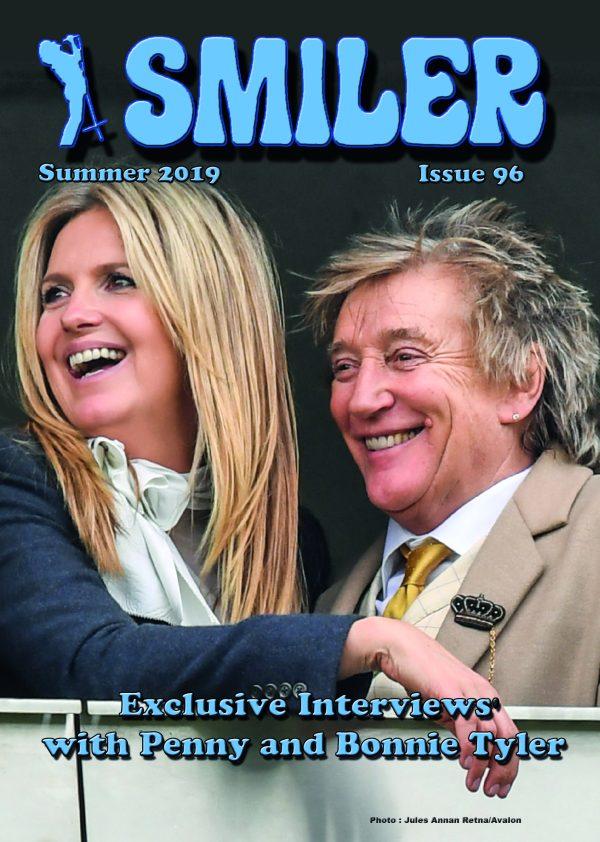 SMILER issue 96