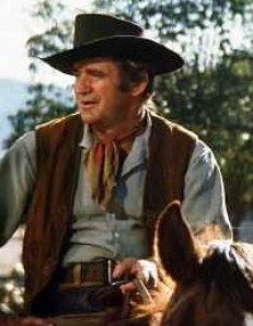 Image result for rod taylor in the train robbers