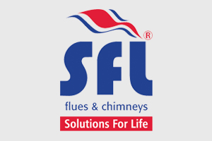 SFL Flues & Chimneys