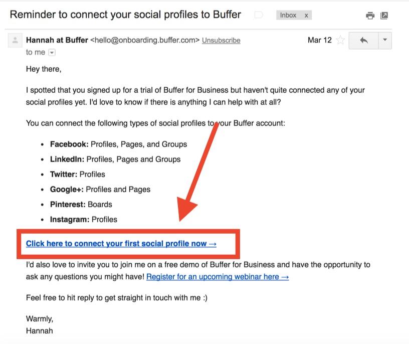 buffer-connect-social-profile