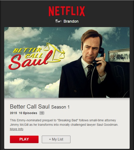 netflix-email-you-may-be-interested-in