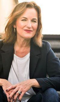 Pamela Wilson