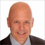 Customer Experience Expert Shep Hyken