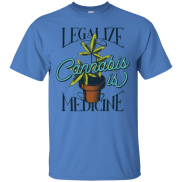 Cannabis Weed Pot Clothing