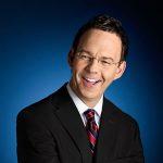 Tim Washer of Cisco