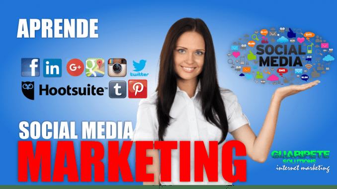 Coaching en Social Media Marketing