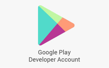 Google Play Developer Account Guaripete Solutions
