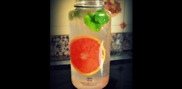Summer Refresher