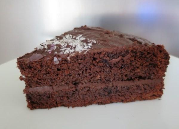 cake slice (Small)