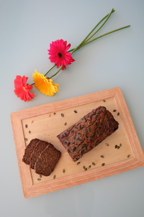 grain free bread (2) (Small)
